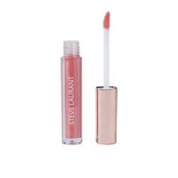 "Steve Laurant ""Peaches"" Lip Gloss"