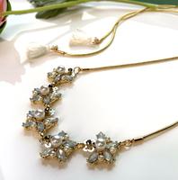 Daisy Chain Collar