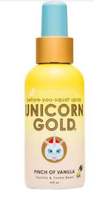 Squatty Potty Unicorn Gold
