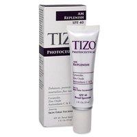 Tizo AM Replenish SPF 40 (1 oz)