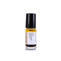 Aquarian Soul Rosehip and Rose Quartz Under Eye Serum