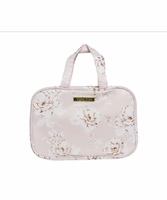 Yumi Kim Hanging Train Makeup Case