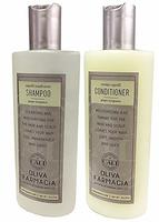 Oliva Farmacia Shampoo & Conditioner Set