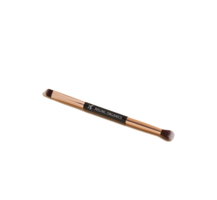 Aisling Organics Dual-Sided Luxe Shadow Brush