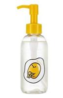 Holika Holika Lazy & Easy All Kill Cleanser Oil to Foam