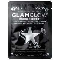 GlamGlow Bubblesheet