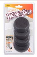Wobble Stop