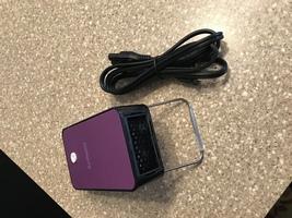 Jamberry Heater