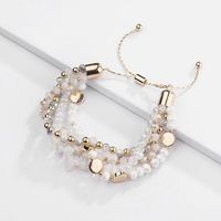 Calia Bracelet