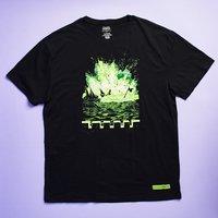 Battle of Blackwater Glow-in-the-Dark T-shirt