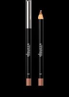 Doucce Lip Definer Pencil