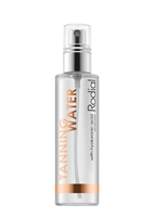 Rodial Tanning Water w/ Hyaluronic Acid