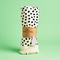 Tofino - The Mathea Towel