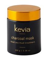 Kevia Charcoal Mask