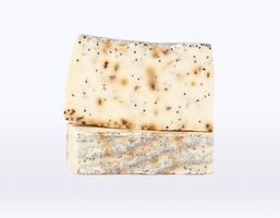 Fiddlefish Lavender & Poppy soap