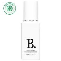 Beekman 1802 Pore Perfecting Mineral Milk Primer SPF 35