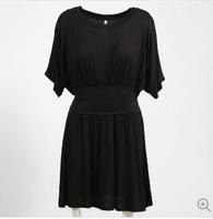 Tiffa Dress