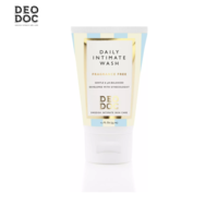 Deo Doc Daily Intimate Wash Fragrance Free