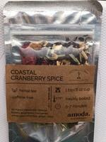 Coastal Cranberry Spice