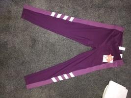 Marika purple M