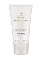Aromatherapy Associates De-Stress Muscle Gel 40 ml.