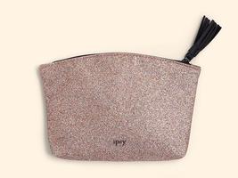 IPSY Bag (May 2019)
