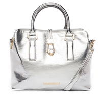 Ivanka Trump Madison Satchel