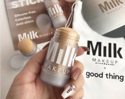 Milk Blur Stick - full size