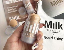 Milk Blur Stick - full size