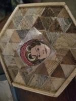 Harry potter umbridge pin