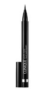 Clinique pretty easy liquid eyeliner pen