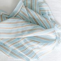Cleobella Vegan Silk Scarf
