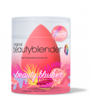 Beauty blender-blusher- cheeky