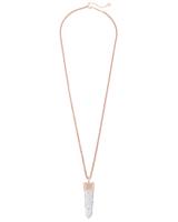 Kendra Scott Jayce Pendant Necklace