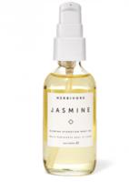 Herbivore Botanicals Jasmine Body Oil, 2 oz
