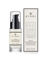 AVANT 8 Hour Retexturizing & Anti-Oxidising Hyaluronic Facial Serum