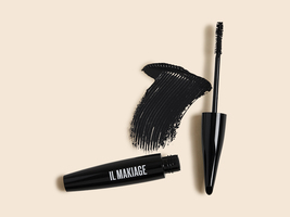 Il Makiage Encore Volume & Water Resistant Mascara