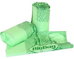 BioBag - Compostable bag