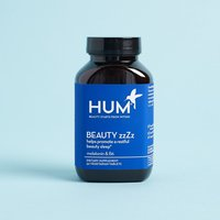 HUM Nutrition Beauty Zzzz Sleep Supplement