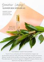 Lollia Imagine Eau de Parfum Travel Size