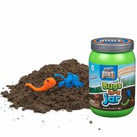 Play Dirt Bugs-in-a-Jar by Play Visions