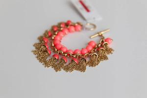 Kate Spade New YorkTassel Bracelet