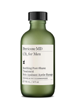 Perricone MD CBx for Men Soothing Post-Shave