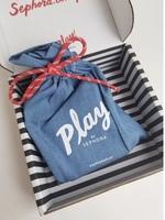 Play! by Sephora May 2018 bag