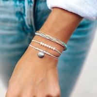 Pura Vida May 2019 Bracelets