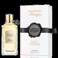 Victor & Rolf Magic Salty Flower