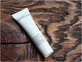 Perricone MD PRE:EMPT Series Brightening Eye Cream