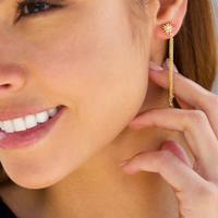 Jules Smith Earrings