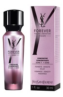YSL Forever Youth Liberator Y-shape Concentrate