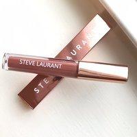 Steve Laurant Lip Gloss in Posh